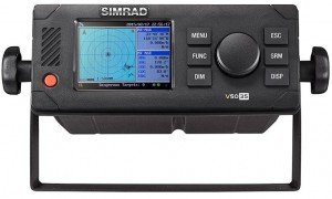 Simrad V5035 Class A Automatic Identification System