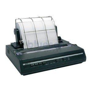 Sailor H1252B Parallel Printer