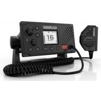 Simrad RS20 Class D DSC VHF Radio
