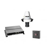 Sailor 6130 mini-C LRIT System
