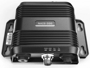 Simrad NAIS-500 Class B Automatic Identification System