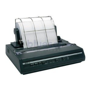 Sailor H1252B Parallel Printer