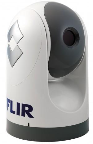 FLIR M324S Thermal Camera